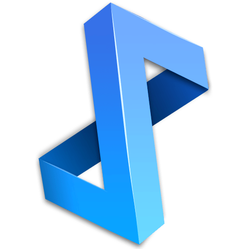 Download doubleTwist Terbaru