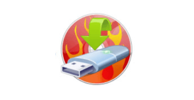Download Lazesoft Recovery Suite Terbaru 2021 Free Download