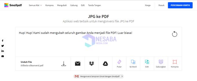 download file jpg