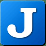 Download Joplin Terbaru