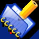 Download Kate Editor Terbaru