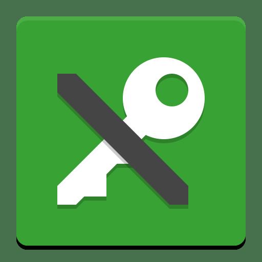 Download KeePassX Terbaru
