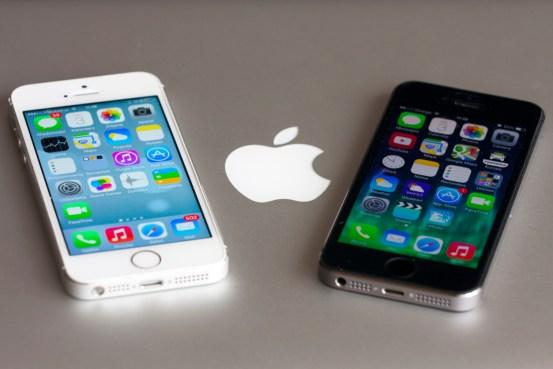 Pengertian iOS Beserta Kelebihan dan Kekurangan iOS