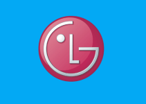 Download LG Flash Tool Terbaru