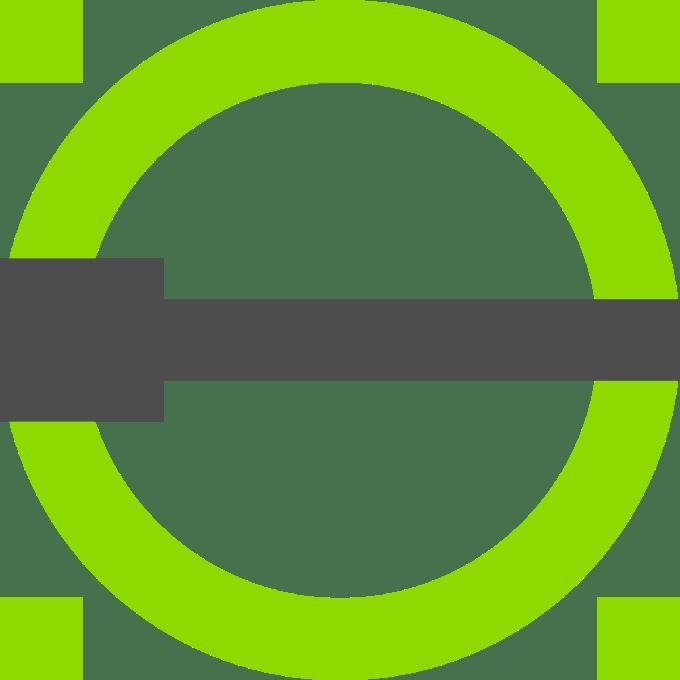 Download LibreCAD Terbaru