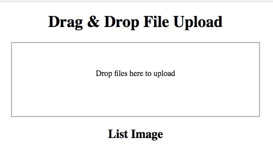 Pengertian Drag and Drop adalah