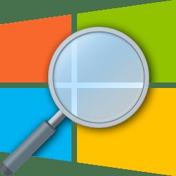 Download Process Explorer Terbaru