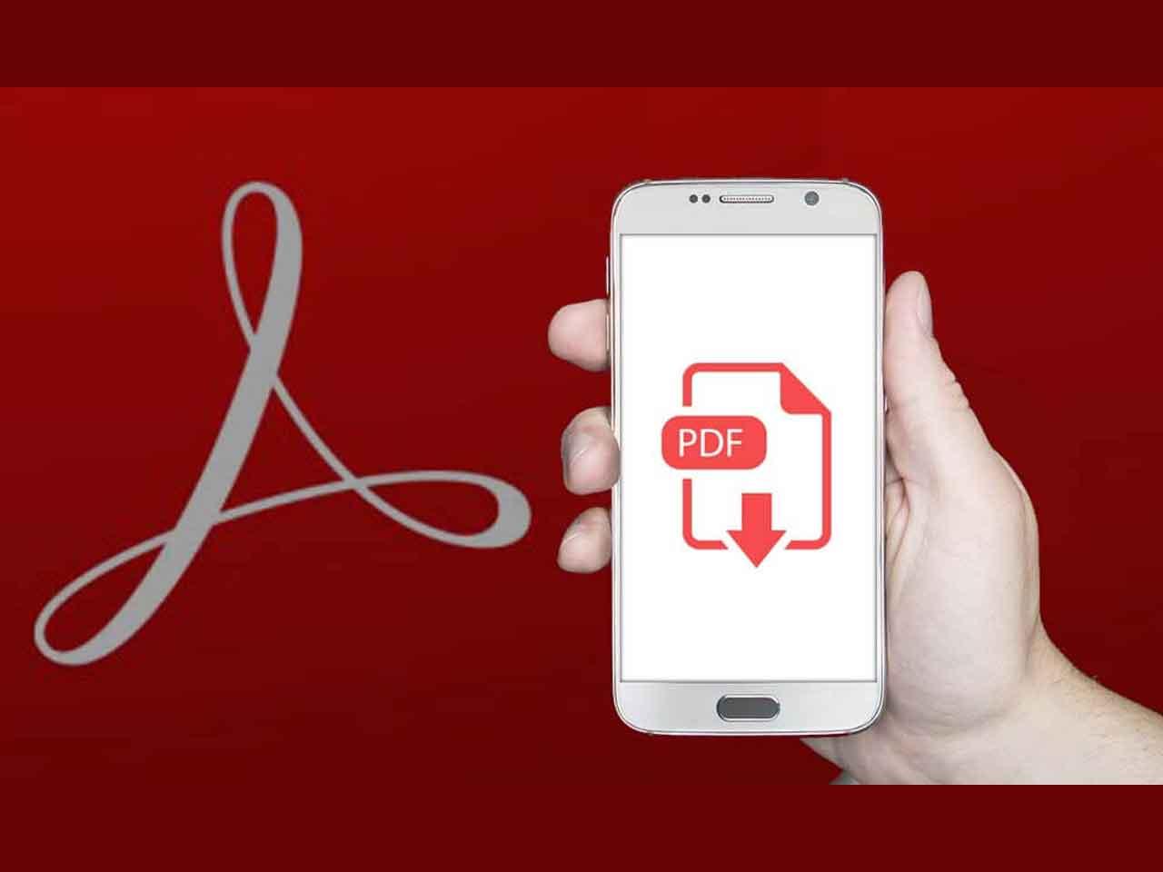 3 Cara Edit Pdf Di Hp Android Tanpa Ribet 100 Work