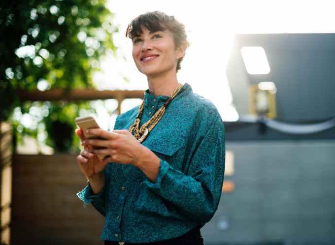 Dampak Positif Internet dalam Memudahkan Sistem Pembayaran