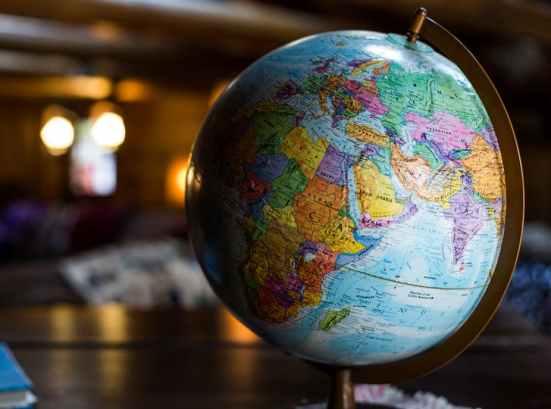 Pengertian Hubungan Internasional dan Pentingnya untuk Negara