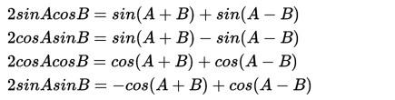 rumus-perkalian-trigonometri