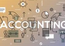 Bidang Akuntansi dan Tugasnya