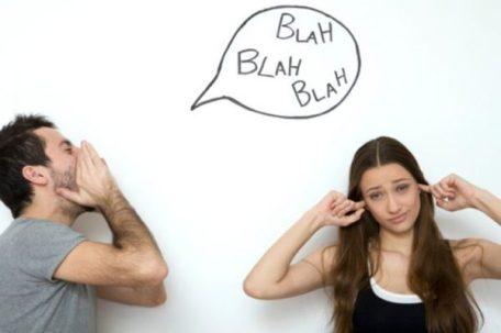 Contoh Kalimat Tidak Langsung dan Ciri-Cirinya