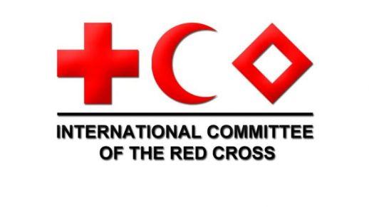 Subjek hukum internasional adalah palang merah internasional