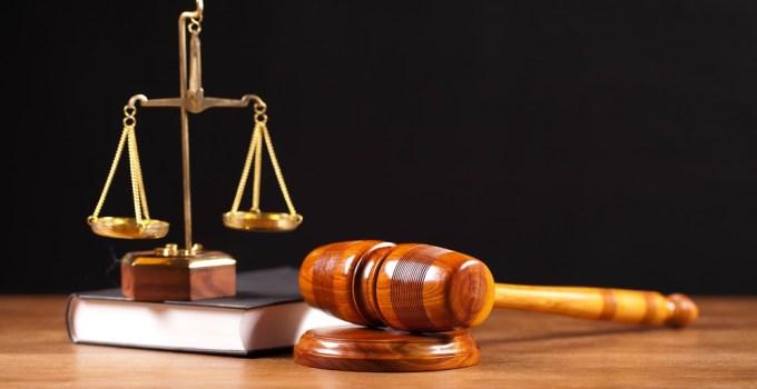 Tujuan Hukum dan Fungsi Hukum