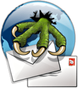Download Claws Mail Terbaru