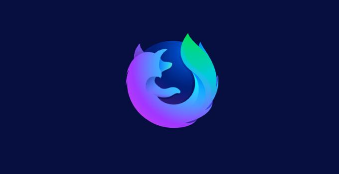 Download Firefox Nightly Terbaru