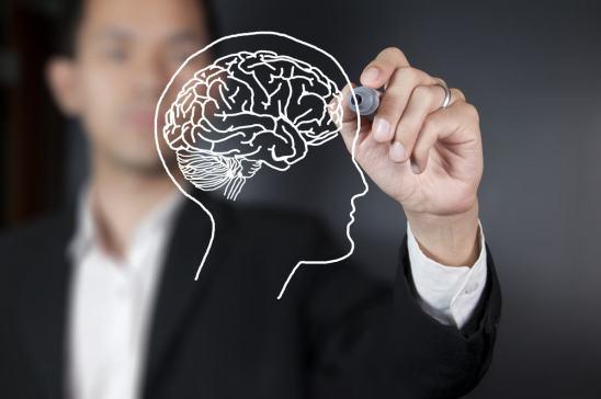Manfaat Kebugaran Jasmani untuk Kekuatan Otak