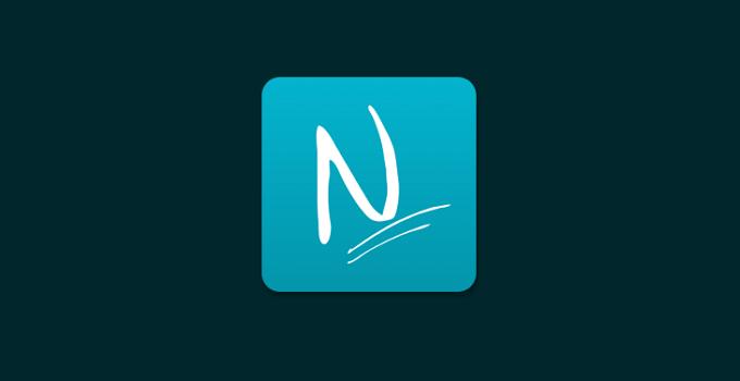 Download Nimbus Note Terbaru