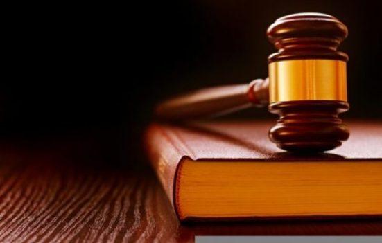 Tujuan Hukum Secara Umum