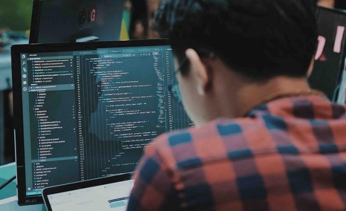 Pengertian Software Engineering Adalah