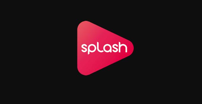 Download Splash Terbaru