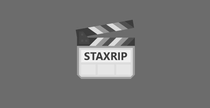 Download StaxRip Terbaru