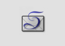 Download Sylpheed Terbaru