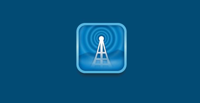 Download TapinRadio Terbaru