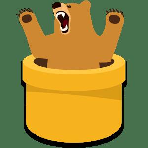 Download TunnelBear Terbaru