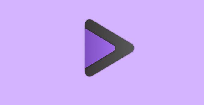 Download Wondershare UniConverter