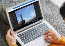 Cara Membuat Wallpaper Bergerak di Laptop / PC