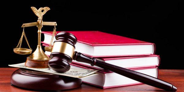 Fungsi dan Tujuan Hukum