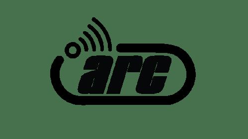 Amatir Radio Club (ARC) Tahun 1986-1987