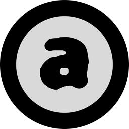 Download Audacious Terbaru