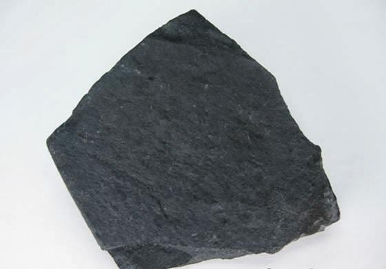 Jenis-Jenis Batuan Serpih