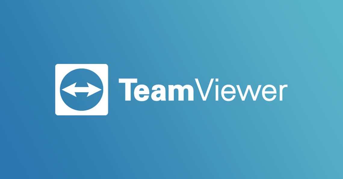 Apa itu Teamviewer? Pengertian Teamviewer Adalah