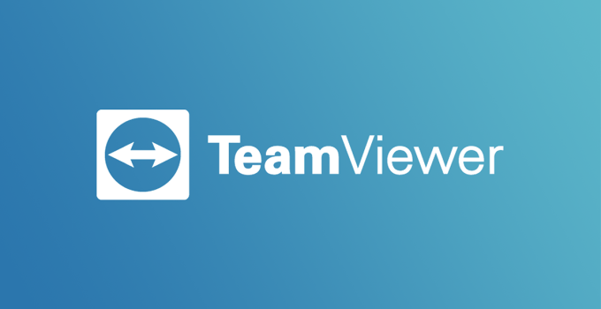 Pengertian Teamviewer Fungsi Kelebihan Kekurangan Lengkap