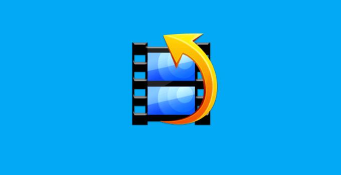 Download Kigo Video Converter
