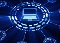 Pengertian Sistem Operasi Jaringan - Featured