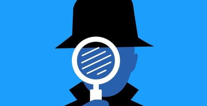 pengertian Spyware adalah