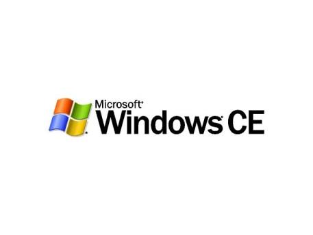 Perkembangan Windows 95