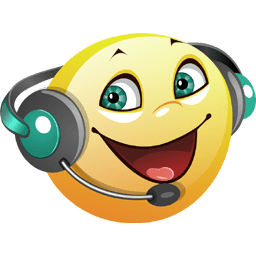 Download Balabolka Terbaru