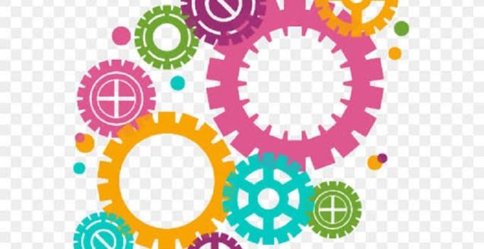Pengertian Sistem Informasi Bisnis