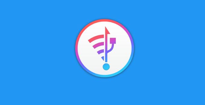 Download iMazing Terbaru