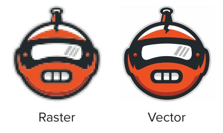 vektor-vs-raster