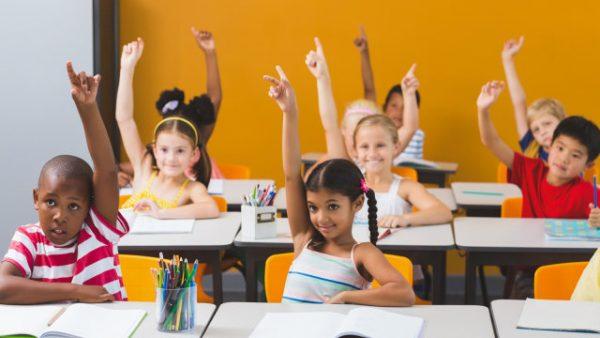 Apa itu Model Pembelajaran?
