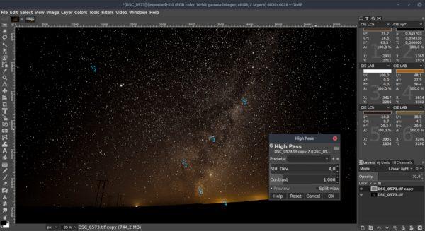 aplikasi edit foto untuk pc