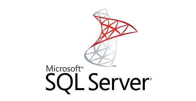 Cara Install SQL Server
