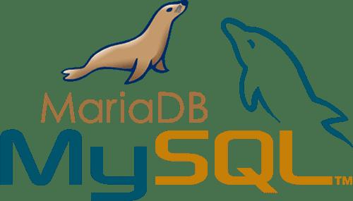 Pengertian MariaDB dan Fungsinya
